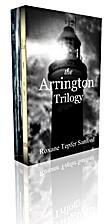 Box Set: The Arrington Trilogy by Roxane…