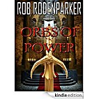 Orbs of Power by Rob RodenParker