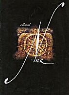 zz0 UZBEKIZTAN CONT. 1998, Akmal Nur by…