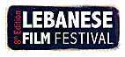 8th Edition_Lebanese Film Festiva, ne a…