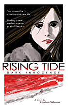 Rising Tide: Dark Innocence (The Maura…