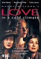Love in a Cold Climate [2001 film] by Tom…