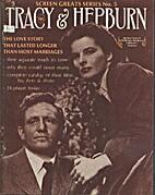 Screen Greats Series No. 5 Tracy & Hepburn :…