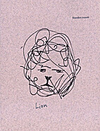 Lion by Thurston Moore