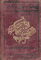 Triumphant songs, no. 4 a collection of…