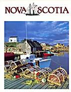 Nova Scotia by Kathleen Keefe