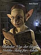 Globular Van der Graff's Goblin Tales for…