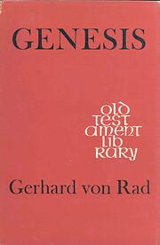 Genesis: OTL Series
