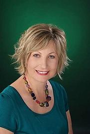 Author photo. <a href=&quot;http://www.carlamcclafferty.com/bio.htm&quot; rel=&quot;nofollow&quot; target=&quot;_top&quot;>www.carlamcclafferty.com/bio.htm</a>