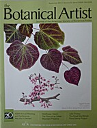 The Botanical Artist - Newsletter of the…