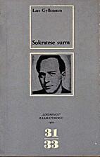 Sokratese surm by Lars Gyllensten