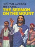 The Sermon on the Mount by Leonard Matthews