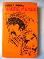 Magre Memed by Yaşar Kemal
