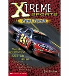 Xtreme sports: Fast track by Joe Layden