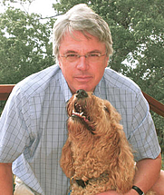 Author photo. <a href=&quot;http://www.scgwynne.com/&quot; rel=&quot;nofollow&quot; target=&quot;_top&quot;>www.scgwynne.com/</a>