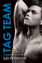Tag Team by S.J.D. Peterson