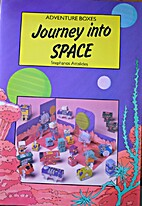 Journey into Space (Adventure Box IV) by…
