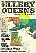 Ellery Queen's Mystery Magazine - 1975/07 by…