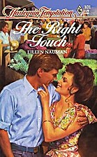 The Right Touch by Eileen Nauman