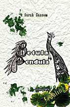 Betula Pendula: Erster Zyklus: Frühling…