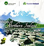 Visions of Northern Ireland