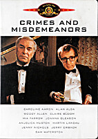 Crimes and Misdemeanors [1989 film] by Woody…