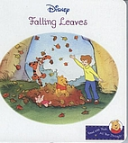 Falling Leaves (Disney-Read with Pooh...All…