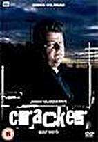 Cracker (Best Boys)