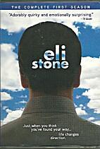 Eli Stone (Season 2, Episodes 01-04) by Greg…