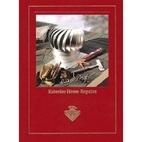 Exterior Home Repairs, Handyman Club Library…