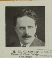 Author photo. Courtesy of the <a href=&quot;http://digitalgallery.nypl.org/nypldigital/id?1210764&quot;>NYPL Digital Gallery</a> (image use requires permission from the New York Public Library)