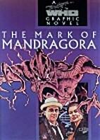 The Mark of Mandragora by Publishing Carol