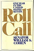 Roll Call: One Year in the United States…