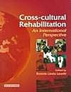 Cross-Cultural Rehabilitation: An…