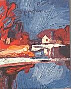 Peter Bol Schilderijen by Henriette Verburgh