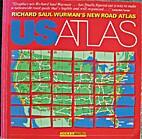 Us Atlas, 1990: The Smartest Distance…