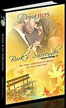 Burk's Surrender (Harmon Heritage #3) by…