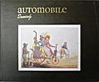 Automobile Quarterly Vol. 13 No. 3 by…
