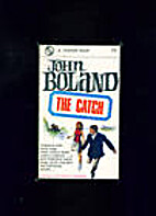 The catch by John Boland