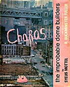 Charas, the Improbable Dome Builders by…