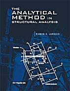 The Analytical Method in Structural Analysis…