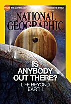 National Geographic Magazine 2014 v226 #1…
