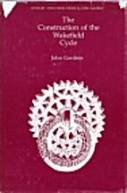 The construction of the Wakefield cycle by…