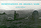 Dementations on Shank's Mare by Jonathan…