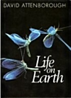 Life on Earth: A Natural History by David…