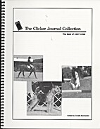 The Clicker Journal Collection: The best of…