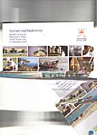 Tourism and Biodiversity