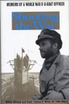 Shooting the War: The Memoir and Photographs…