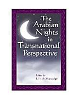 The Arabian Nights in Transnational…
