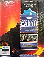 The Guinness Guide to the Restless Earth by…